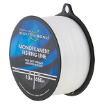 South Bend 8 lb. - 765 yards Monofilament