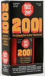 Buck Stop 200 Proof Ultimate Doe in Heat Scent, 2-Ounce