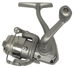H.T. Enterprises Accucast Ultra-light Spinning Reel