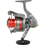 Okuma Ignite A-Series Spinning Reel (Size 25)