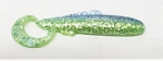 2.-inch Swimming Minnow (Blue Grass)